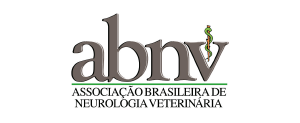 Programação - Simpósios Internacionais ABNV