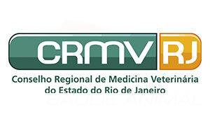 CRMV - RJ